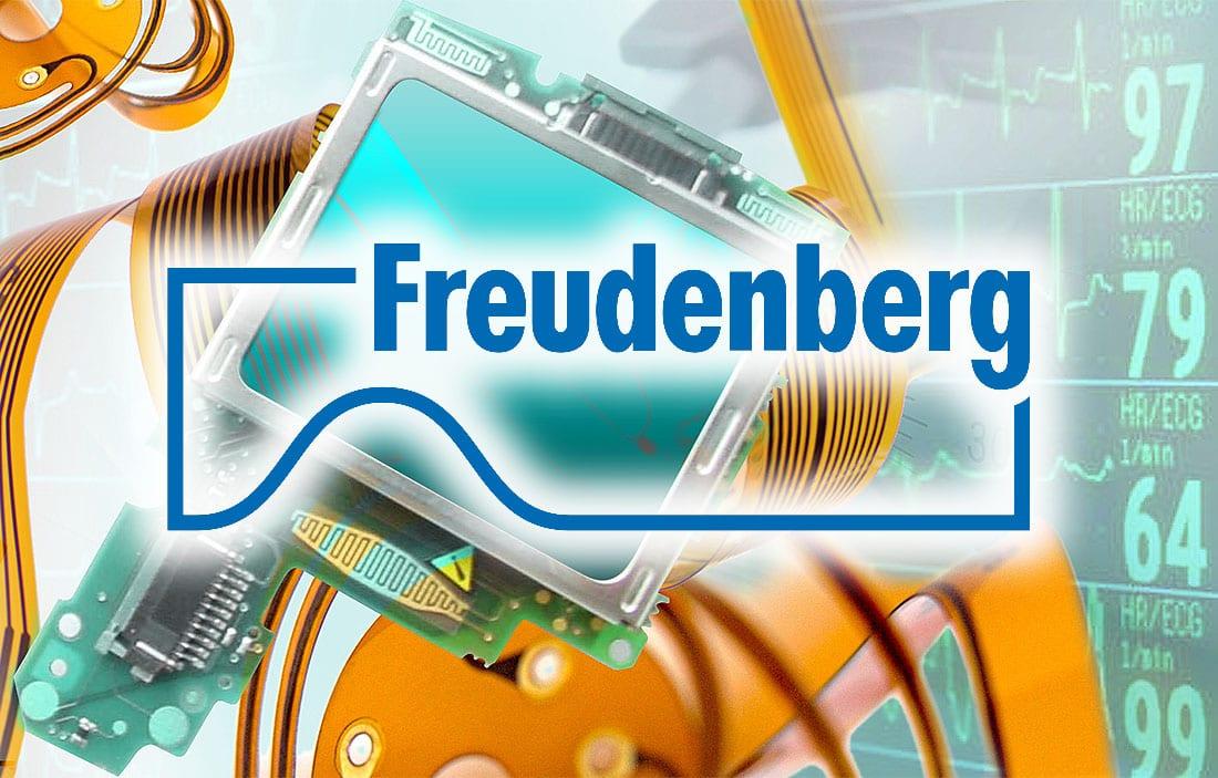 Werbeagentur heilbronn_NUTZMEDIA
