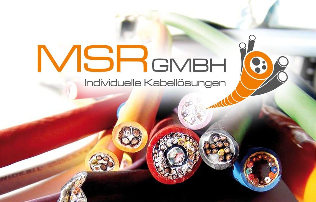 MSR_CD__Corporate Design Agentur_Webdesign Heilbronn_Internetagentur Heilbronn_Webagentur Heilbronn_Markenagentur_Markenführung-Heilbronn_NUTZMEDIA