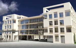 Immobilienanimation_3D Animation Heilbronn_Werbeagentur Heilbronn_NUTZMEDIA