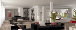 3D-Immobilienvisualisierung_Immobilienmarketing Heilbronn_NUTZMEDIA