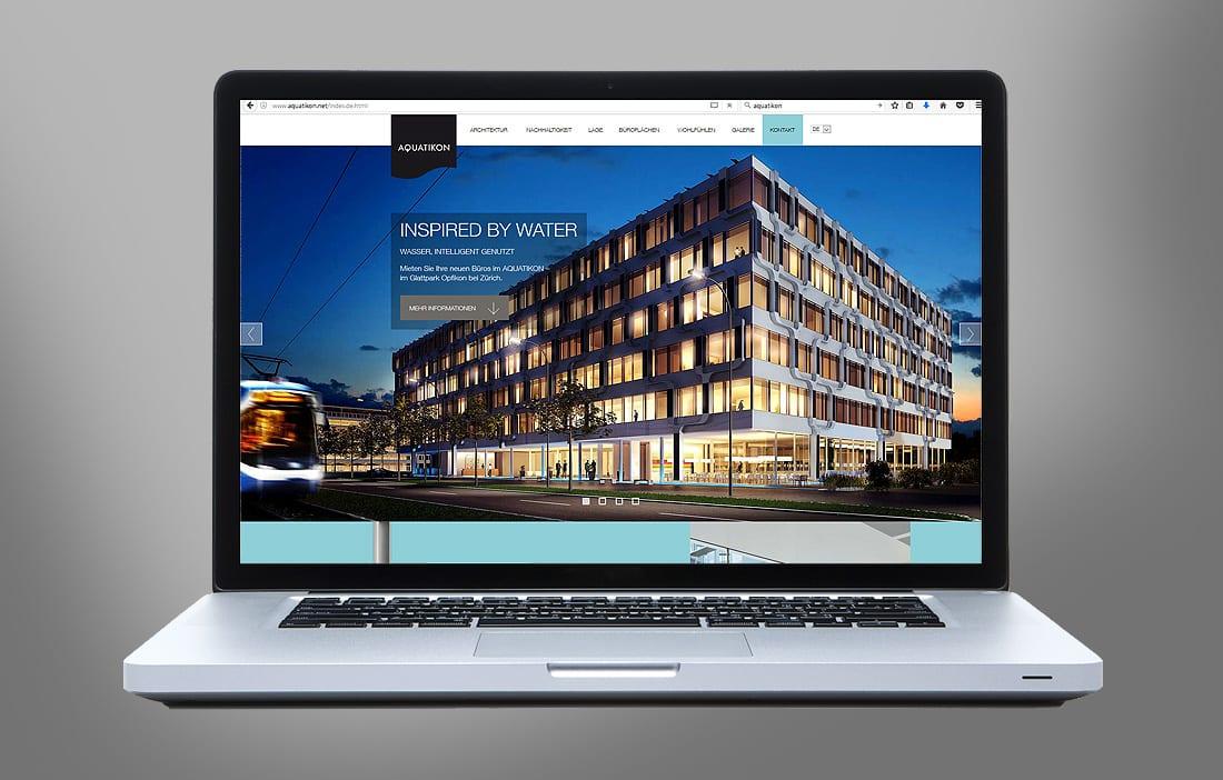Internetagentur-Heilbronn_NUTZMEDIA