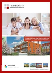 Immobilienvermarktung Heilbronn_Internetagentur-Heilbronn_NUTZMEDIA