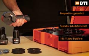 Produktfilm Heilbronn Filmproduktion Heilbronn Filmagentur Produktionsfirma Heilbronn Werbeagentur Heilbronn