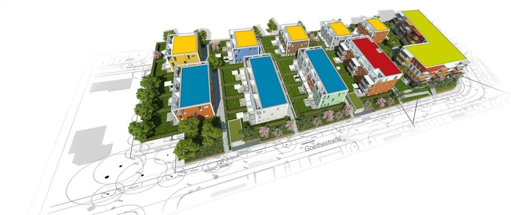 Immobilienmarketing Heilbronn NUTZMEDIA