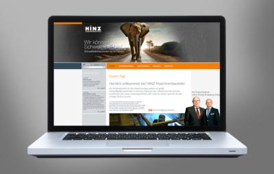 HINZ_Internetagentur-Heilbronn_NUTZMEDIA