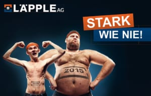 Marketingkampagne Heilbronn_Werbeagentur Heilbronn NUTZMEDIA