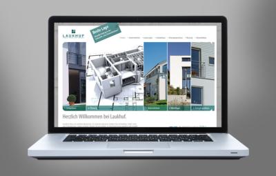 Laukhuf_Internetagentur-Heilbronn_NUTZMEDIA