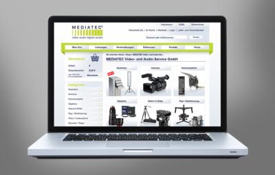 Onlineshop_Internetagentur-Heilbronn_NUTZMEDIA
