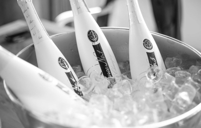 Produktvermarktung_Champagner_NUTZMEDIA