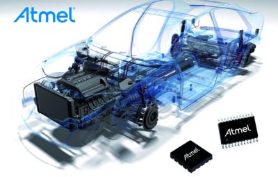 3D Produktvisualisierung Heilbronn NUTZMEDIA 3D Agentur