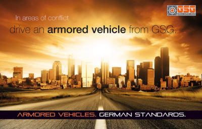 Werbekampagne GSG_Werbeagentur Heilbronn_NUTZMEDIA