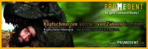 Werbekampagne PROMEDENT_Werbeagentur Heilbronn NUTZMEDIA