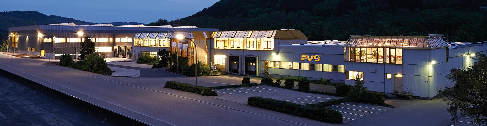 Werbeagentur Heilbronn, Webagentur Heilbronn, Internetagentur Heilbronn, Film Heilbronn, Website Heilbronn, Filmproduktion Heilbronn, beste Werbeagentur Heilbronn, Heilbronn Werbeagentur