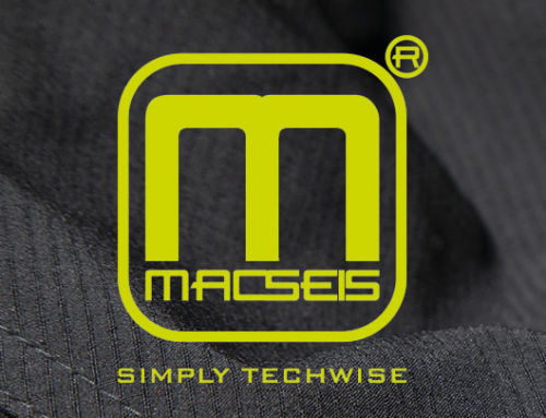 MACSEIS – Functional Workwear