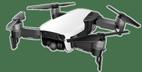 MavicAir Drohnenpilot. Mavic Air Pilot, Drohnenfilm, Drohnenfilme