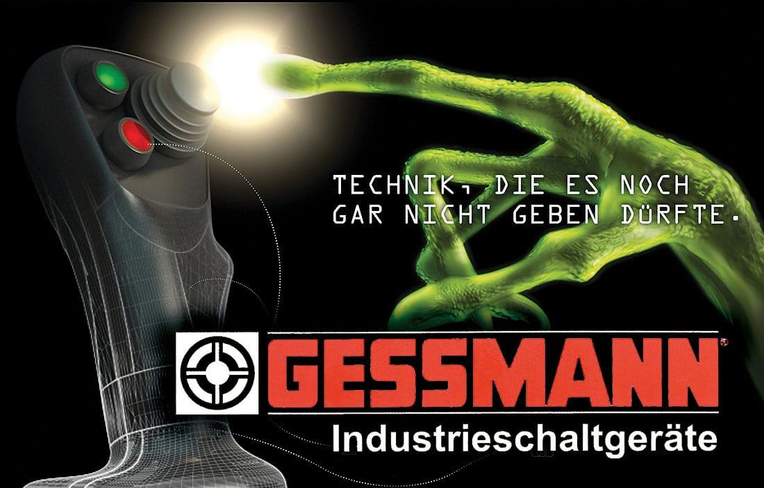 Gessmann_Internetagentur Heilbronn_Webagentur Heilbronn_Webdesign Heilbronn_Augmented Reality Agentur NUTZMEDIA_Heilbronn_AR Expert_Augmented Reality Spezialagentur2