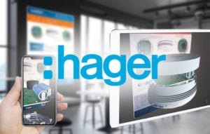 HAGER_Augmented-Reality-Agentur-NUTZMEDIA_Heilbronn