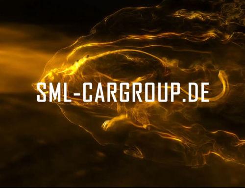 Imagefilm SML CarGroup