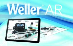 WELLER_Augmented Reality Agentur_NUTZMEDIA_Heilbronn