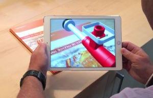 Augmented Reality Anbieter Heilbronn NUTZMEDIA