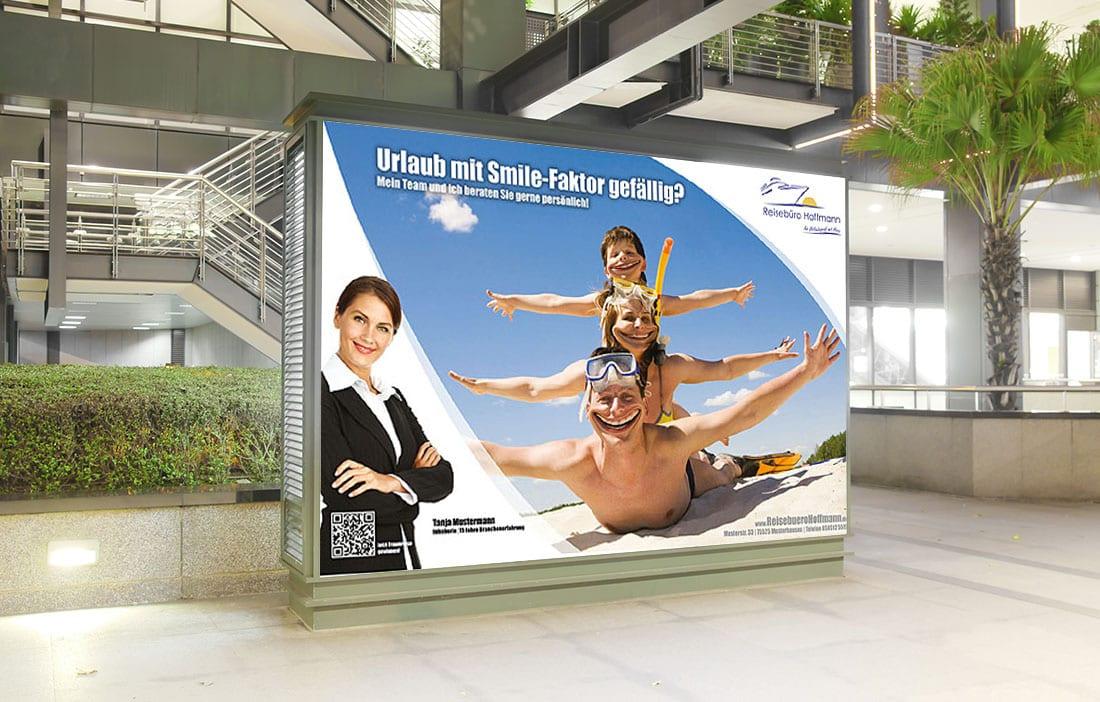 Imagekampagne Werbekampagne Beste Agentur imageaufbau Markteinführungsagenutr Markteinführung Heilbronn NUTZMEDIA