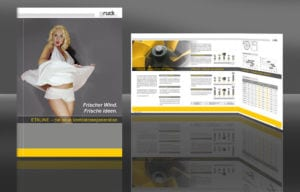 Imagefolder_RUCK_Produktvermarktung Heilbronn_Webdesign Filmproduktion NUTZMEDIA