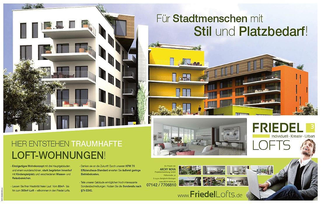 Agentur für Immobilenmarketing Stuttgart Heilbronn Leingarten Neckarsulm_NUTZMEDIA
