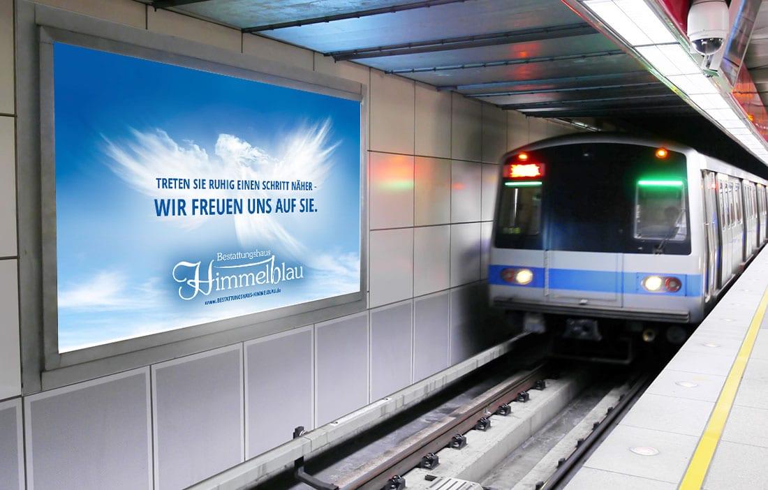 Werbekampagne Imagekampagne Heilbronn Stuttgart Mannheim NUTZMEDIA