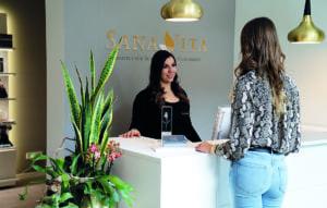 SANAVITA Filmproduktion NUTZMEDIA