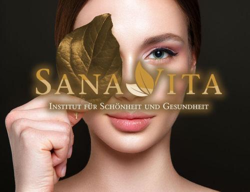 SANAVITA Schönheitsinstitut