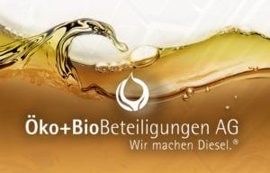 CD__Markenagentur_Markenführung-Heilbronn_NUTZMEDIA