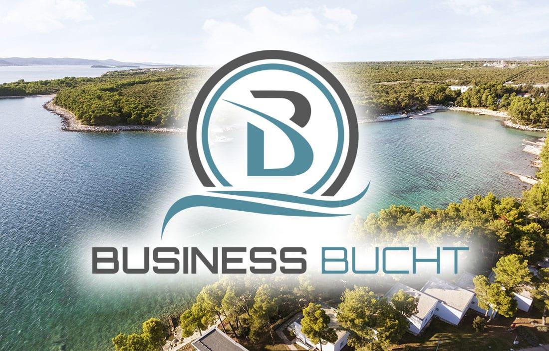 Businessbucht_Werbeagentur Heilbronn Leingarten_NUTZMEDIA