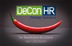 DeConHRPS_Augmented Reality Heilbronn NUTZMEDIA_3D-Agentur Heilbronn_Internetagentur Heilbronn2