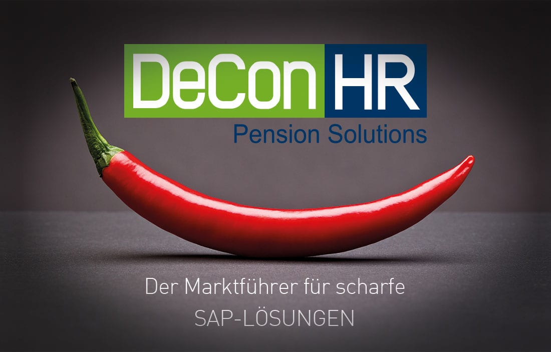 DeConHRPS_Augmented Reality Heilbronn NUTZMEDIA_3D-Agentur Heilbronn_Internetagentur Heilbronn2