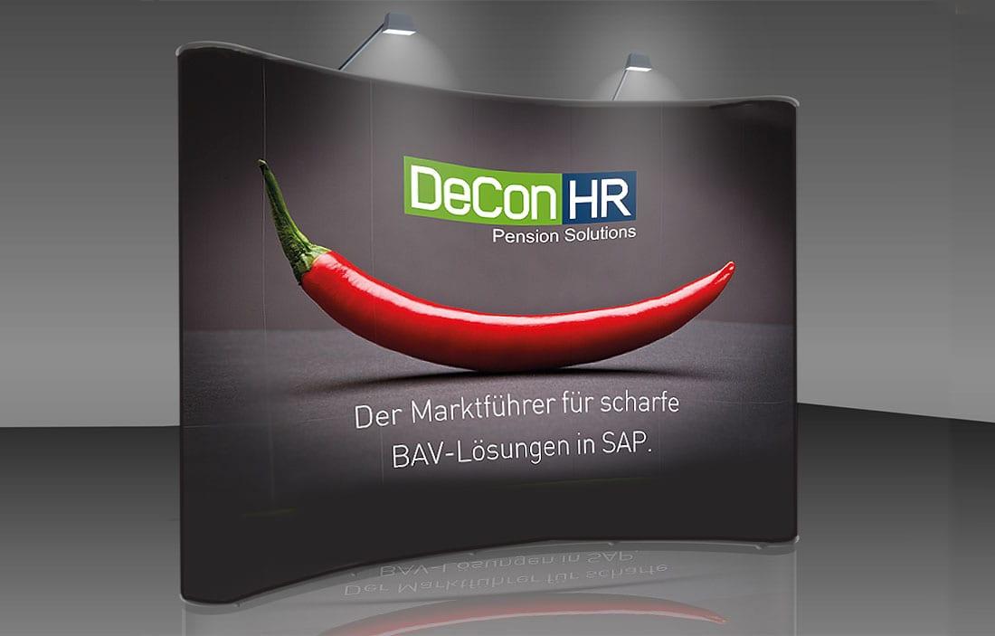 Messestanddesign_Messedesign_Messestand_Aufwertung Messestand_Messefilm_Messevideo_Messebau_Internetagentur Heilbronn_Webagentur Heilbronn_NUTZMEDIA