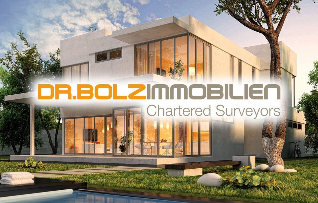 DrBolz_Intranet_Portallösung_Geschaeftsprozessloesungen_ Heilbronn_Webdesign Heilbronn_Augmented Reality Agentur NUTZMEDIA