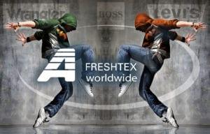 Freshtex_Internetagentur-Heilbronn_Webagentur-Heilbronn_Webdesign-Heilbronn_Augmented-Reality-Agentur-NUTZMEDIA_Heilbronn_AR-Expert_Augmented-Reality-Spezialagentur.