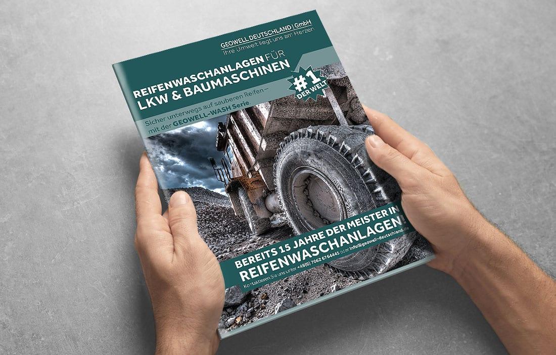 Geschaeftsausstattung_Webagentur_Internetagentur-Heilbronn_NUTZMEDIA