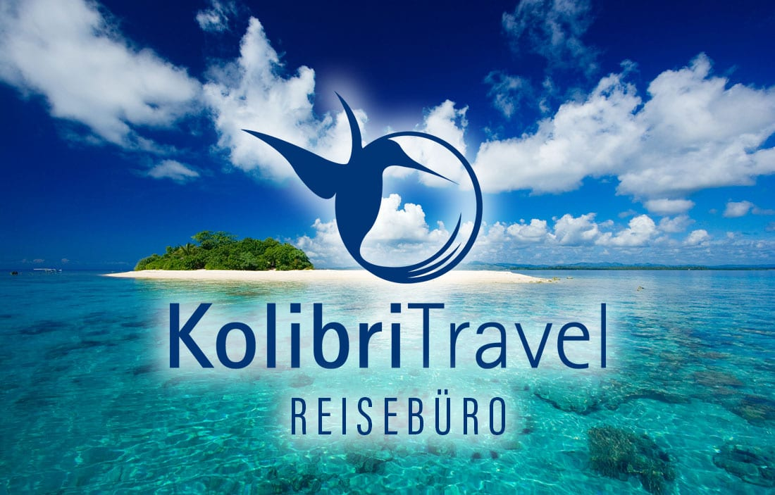 Kolibri Travel_CD__Corporate Design Agentur_Webdesign Heilbronn_Internetagentur Heilbronn_Webagentur Heilbronn_Markenagentur_Markenführung-Heilbronn_NUTZMEDIA