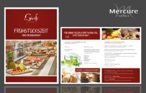 LaGirafe_Printmedien__Corporate-Design-Agentur_Webdesign-Heilbronn_Internetagentur-Heilbronn_Webagentur-Heilbronn_Markenagentur_Markenführung-Heilbronn_NUTZMEDIA
