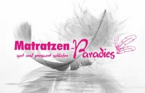 Matratzenparadies-Leingarten_Augmented-Reality-Agentur-NUTZMEDIA_Heilbronn_AR-Expert_Augmented-Reality-Spezialagentur
