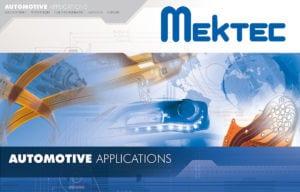 Mektec_Augmented Reality Agentur NUTZMEDIA_Heilbronn_AR Expert_Augmented Reality Spezialagentur
