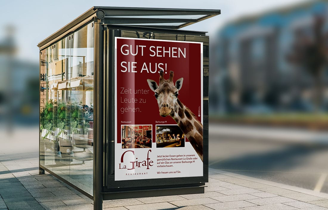 Mercure_Webdeisng_Webagentur-Heilbronn_Internetagentur-Heilbronn_NUTZMEDI