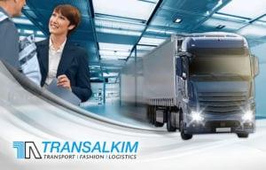 Transalk_Internetagentur Heilbronn Mannheim Neckarsulm Stuttgart Heidelberg_NUTZMEDIA