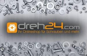 dreh24_CD__Markenagentur_Markenführung-Heilbronn_Internetagentur-Heilbronn_Webagentur-Heilbronn_Filmproduktion-Heilbronn-Leingarten_NUTZMEDIA