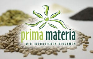 CD__Corporate-Design-Agentur_Webdesign-Heilbronn_Internetagentur-Heilbronn_Webagentur-Heilbronn_Markenagentur_Markenführung-Heilbronn_NUTZMEDIA