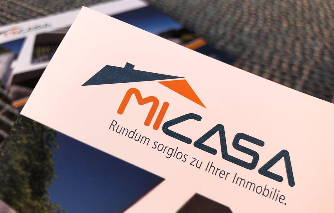 LogoMIcasa_Immobilienvermarktung_Corporate-Design-Agentur-Heilbronn-Stuttgart-Neckarsulm-Leingarten_NUTZMEDIA