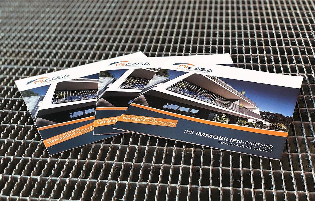Micasa_Imagebroschuere2_Webdesign_Webagentur-Heilbronn_Internetagentur-Heilbronn_NUTZMEDIA