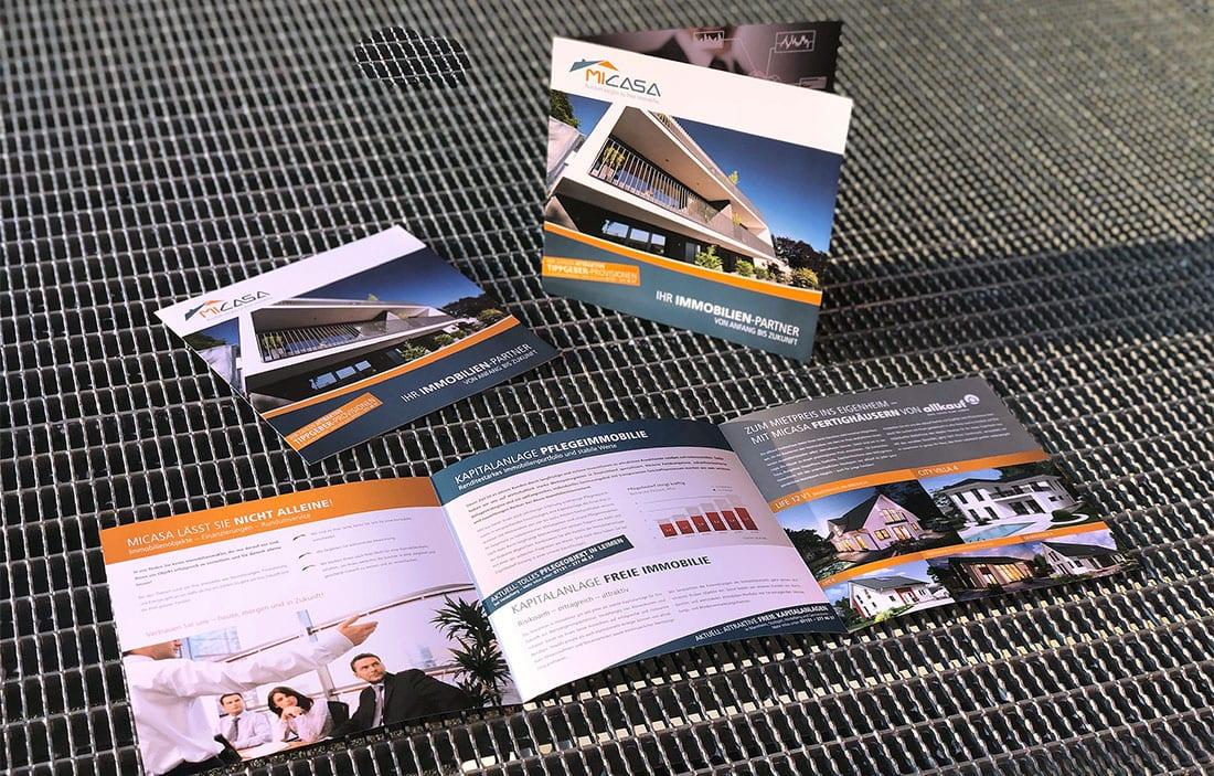 Micasa_Imagebroschuere_Webdesign_Webagentur-Heilbronn_Internetagentur-Heilbronn_NUTZMEDIA2