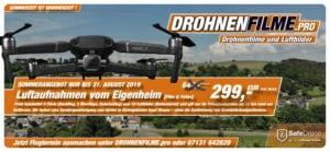 Drohnenfilme Heilbronn, Luftbilder Heilbronn, Luftfotos Heilbronn, Drohnen Heilbronn